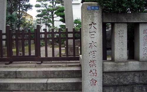 101122sumo_02.jpg