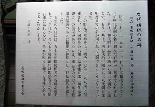 101122sumo_07.jpg