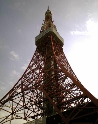 tokyo1014_02.jpg