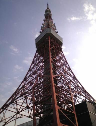 tokyo1014_01.jpg