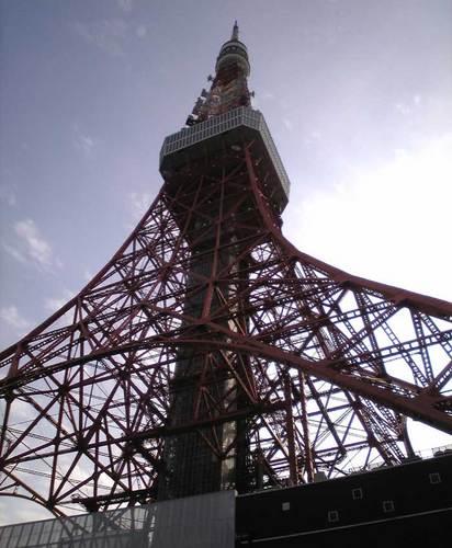 tokyo1014_03.jpg